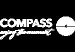 compass-pools