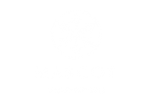 mascot-engineering